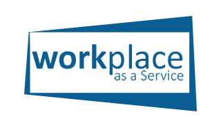 Workplace as a Service